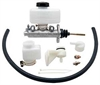 Wilwood 260-5920 - Wilwood Combination ''Remote'' Master Cylinder Kit