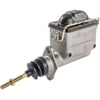 Wilwood-High-Volume-Aluminum-Master-Cylinder