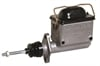Wilwood 260-6766 - Wilwood High Volume Aluminum Master Cylinder