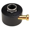 Wilwood 270-2016 - Wilwood Quick Release Steering Hub