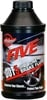 Wilwood 290-11084 - Wilwood FIVE High Performance Silicone Brake Fluid