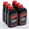 Wilwood-EXP-600-Plus-Super-Hi-Temp-Racing-Brake-Fluid