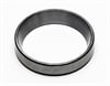 Wilwood 370-0878 - Wilwood Wheel Bearings & Races
