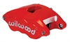Wilwood-GM-D52-Dual-Piston-Calipers