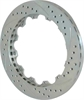Wilwood 160-7172 - Wilwood SRP Drilled Performance Rotors
