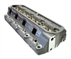 World-Products-Man-OWar-10-18-Aluminum-Cylinder-Heads