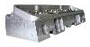 World-Products-SB-Chevy-Motown-23-215cc-235cc-Aluminum-Cylinder-Heads