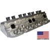 World-Products-Small-Block-Chevy-S-R-Cast-Iron-Cylinder-Heads