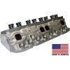 World-Products-Small-Block-Chevy-S-R-Torquer-Cast-Iron-Cylinder-Heads
