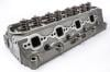 World-Products-Windsor-Sr-50-Ford-Cast-Iron-Cylinder-Heads