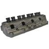 World Products 053040-2 - World Products Windsor Sr. 5.0 Ford Cast Iron Cylinder Heads