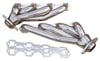 PYPES-Stainless-Mustang-Headers
