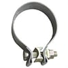 PYPES-Stainless-Exhaust-Band-Clamps