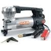 Viair-88P-Portable-Compressor