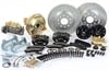 Right-Stuff-Signature-Series-Big-Brake-Conversion-Kits