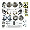 Right-Stuff-4-Wheel-Disc-Brake-Conversion-Kits