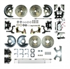 Right-Stuff-Premium-4-Wheel-Power-Disc-Brake-Conversion-Kits