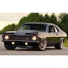 Speedtech-Performance-1968-74-Nova-Grand-Touring-Suspension-System