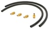 Trans-Dapt-Oil-Hose-Kits