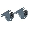 Trans Dapt 4231 - Trans Dapt Performance All-Steel Motor Mounts