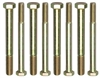 Trans Dapt 4897Trans Dapt Performance Products Engine Stand Bolt Kits