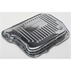 Trans Dapt 9733 - Trans Dapt Performance Products Steel Transmission Fluid Pans