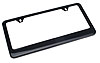 Trans Dapt 9798 - Trans Dapt Performance Products License Plate Frames