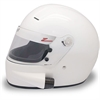 Zamp-FSA-2-Air-Racing-Helmet