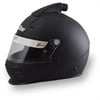 Zamp-RZ-34-Air-Racing-Helmet