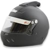 Zamp-RZ-55-Air-Racing-Helmet
