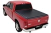 Truxedo-Lo-Pro-QT-Soft-Roll-Up-Tonneau-Cover