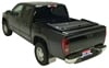 Truxedo 743301 - Truxedo Deuce Roll-Up Tonneau Cover