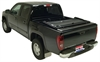 Truxedo 743601 - Truxedo Deuce Roll-Up Tonneau Cover