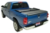 Truxedo 744601 - Truxedo Deuce Roll-Up Tonneau Cover