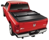 Truxedo 745901 - Truxedo Deuce Roll-Up Tonneau Cover