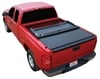 Truxedo 771101 - Truxedo Deuce Roll-Up Tonneau Cover
