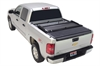 Truxedo 771201 - Truxedo Deuce Roll-Up Tonneau Cover