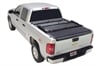 Truxedo 771701 - Truxedo Deuce Roll-Up Tonneau Cover