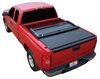 Truxedo 781101 - Truxedo Deuce Roll-Up Tonneau Cover