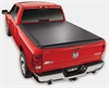Truxedo-Deuce-Roll-Up-Tonneau-Cover
