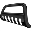 Steelcraft 71040B - Steelcraft Bull Bars