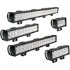 Westin-EF-Double-Row-LED-Light-Bars