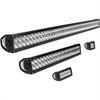 Westin-Performance2X-HP-Low-Profile-Double-Row-LED-Light-Bars