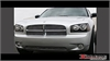 Xtreme-Grilles-Quick-Fit-Billet-Car-Grilles