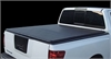 Yukon Trail 403309 - Yukon Trail Hidden Snap Soft Tonneau Cover