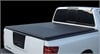 Yukon-Trail-Hidden-Snap-Soft-Tonneau-Cover
