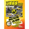 JEGS-Log-Book