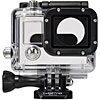 GoPro HD Cameras AHDRH-301 - GoPro HERO3 Black Edition Camera Accessoires