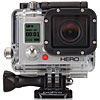 GoPro-HERO3-Silver-Edition-Camera