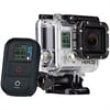 GoPro-HERO3-Black-Edition-Camera